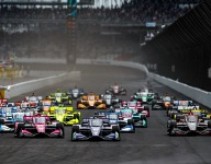 The Week In IndyCar, May 18, Listener Q&A