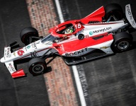 11 things to keep straight for Indy 500 qualifying