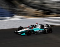 Understanding the confusing end of Saturday's Indy 500 qualifying