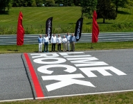 Lime Rock partners with FCP Euro to create new additions to the facility
