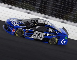 INSIGHT: How eNASCAR Coca-Cola iRacing Series drivers discovered one car was broken