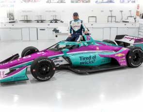 Daly Indy GP sponsor poses sharp question