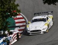 Dyson prevails for Trans Am pole at WeatherTech Raceway