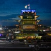 IMS multimedia series explores Indy 500 traditions