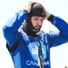 NBC Sports adds Johnson to Indy 500 broadcast team alongside Patrick, Tirico