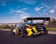 Pryde, Porsche earn Round 1 victory at Kyalami