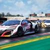 HPD, JAS Motorsport form Esports Academy