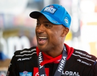 Antron Brown to launch NHRA Top Fuel team in 2022