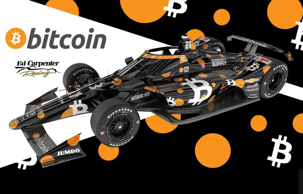 bitcoin car ce este puterea de procesare a biților utilizată pentru