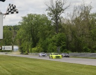 Trans Am TA2 set for huge show at Lime Rock Park on Memorial Day