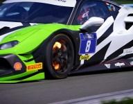 Ferrari Challenge Watkins Glen preview
