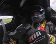 VIDEO: Ferrari Challenge onboard at Watkins Glen