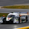 Jarrett Andretti, Askew teaming up for WeatherTech LMP3