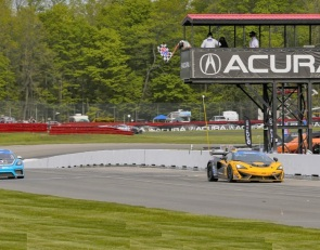 AWA delivers Pilot Challenge win at Mid-Ohio