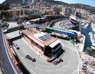 F1 open to Monaco changes