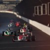 Petrov and Rasmussen claim Indy Pro 2000 wins at Indianapolis