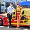 Planning for NASCAR Next Gen still largely a waiting game for Penske's Geisler
