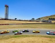 Racing on TV, June 4-6