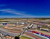 USGP tipped for sprint qualifying