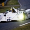 BMW releases more details on LMDh plans