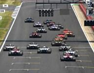 Risk vs reward: F1's Ross Brawn on planning for Sprint Qualifying