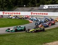 Racing on TV, July 1-4