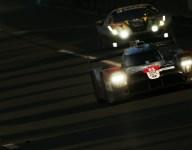 Le Mans to host spectators at 20 percent capacity