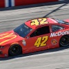 Chastain among four drivers to advance from Open, complete All-Star Race field