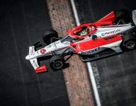 MoneyLion finds perfect fit with Paretta Autosport