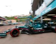 Aston Martin F1 to recruit new technical director