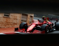 PREVIEW: Biggest winner in F1's off-season reshuffle