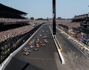 The Week In IndyCar, Indy 500 Listener Q&A