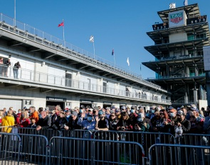 OPINION: How to energize and expand motorsport's audience