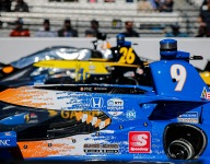 The Week In IndyCar, June 8, Listener Q&A