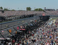 INSIGHT: How IMS pulled off the biggest sporting event of the post-pandemic era