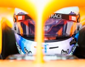 INSIGHT: Has Ricciardo turned a corner?