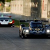 Vautier, Cadillac lead first Detroit practice