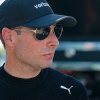 IndyCar's Power open to fighting NASCAR's Kyle Busch