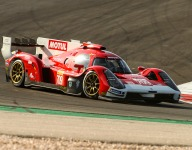 Glickenhaus urges BoP revisions for Le Mans Hypercar