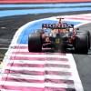 Verstappen extends advantage in third French GP practice
