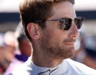 The Week In IndyCar, June 30, with Romain Grosjean