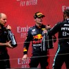 Late defeat just showed true pace, Hamilton says