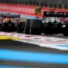 Perez confident Bottas move for P3 was legal
