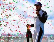 Mortara majestic in Mexico to claim Puebla E-Prix 2 victory