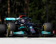 Mercedes has upgrades coming, tech director Allison insists