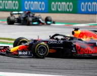 Verstappen stretches title lead with decisive Styrian GP win