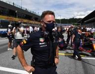Horner doubts Mercedes won't update car