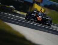 Arrow McLaren SP aiming for third car in 2022