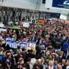 Fans set to return to FIA WEC next month at Monza