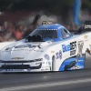 J. Force, B. Torrence & Standfield grab wins at New England Nationals